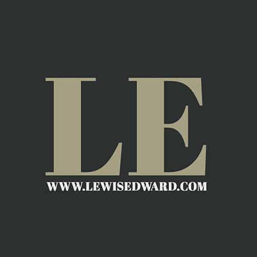 Best Web Designer In South London Streatham