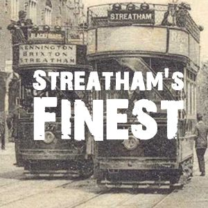 Finest In Streatham Best Top Rated