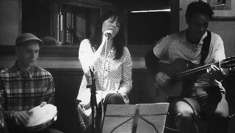 My Streatham Cafe Barcelona Live Music Events