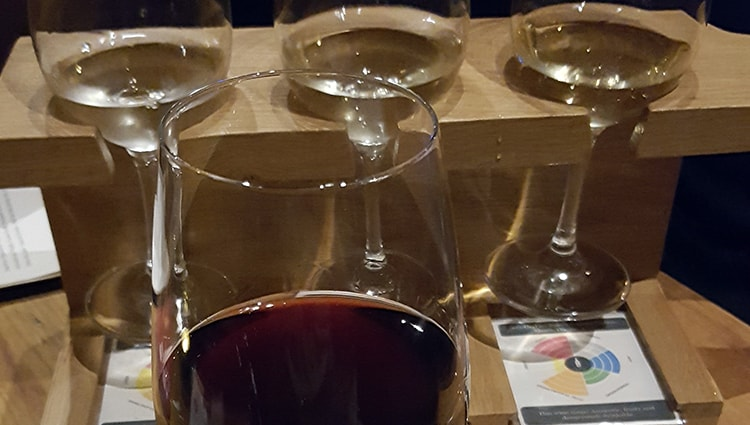 My Streatham Wine House Bar