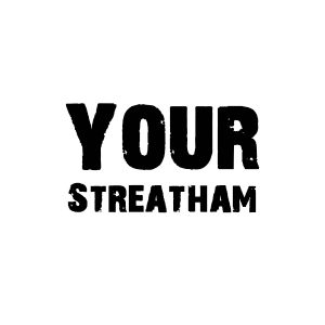 Your Streatham Social Events Community Photos