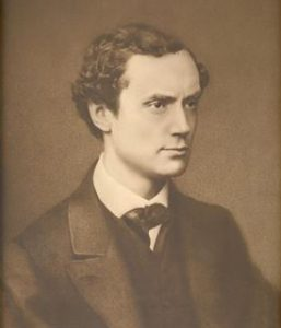 George Pratt Streatham London